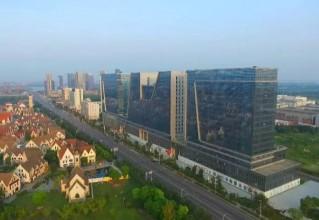 快了!中國醫藥城體育中心、實驗小學、天祿湖二期…南部這些項目最新進展!