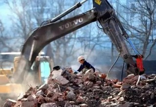 泰州這些地方要拆遷,看看有沒有你家……
