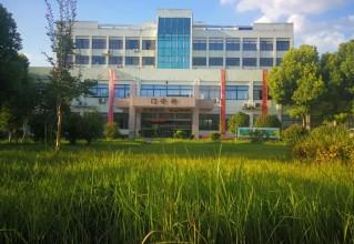 姜堰新增一家二級綜合性醫院