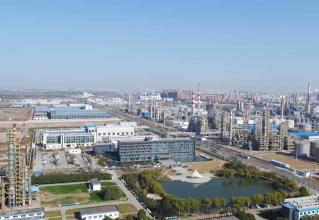 江蘇泰州:推進安全生產專項整治 排查消除近21萬個風險隱患