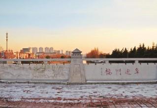 """凤城河桥梁文化提升项目完工!32座桥梁亮""""颜值""""显""""气质"""""""