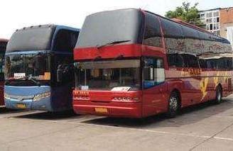 泰州大学生注意:清明节大学城客运班次这样安排......