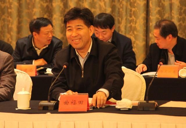博士生导师张京祥,北京市城市规划设计研究院总规划师王引,清华同衡长