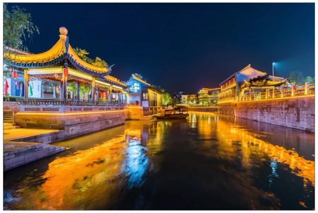 2019年中国百强城市排行榜发布!泰州排名……