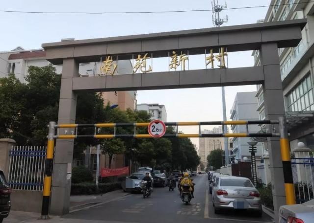 这名被河南警方追逃的男子,在泰州落网!