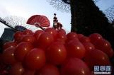 新加坡举行法国文化节