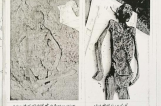 第一古尸案最后逃犯落网 曾毁战国女尸