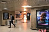 【图文】比利时布鲁塞尔中央火车站发生爆炸