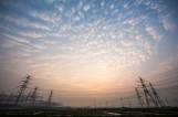 【视觉泰州】锡泰特高压直流工程启动大负荷调试