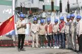 【文化资讯】泰州掀起学习贯彻党的十九大精神热潮