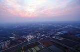 【视觉泰州】兴泰高速公路建成通车